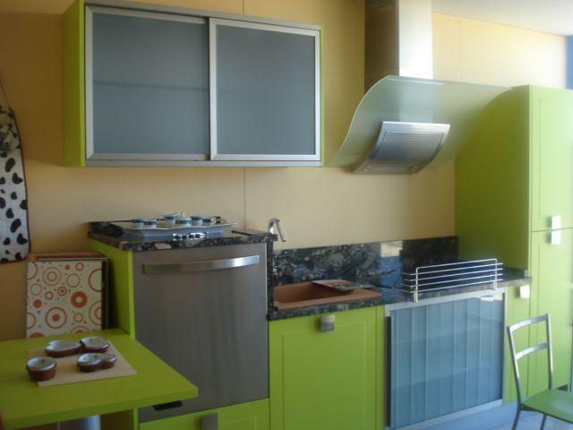 Muebles r sticos en zamora cocinas escajo for Muebles de cocina tien 21
