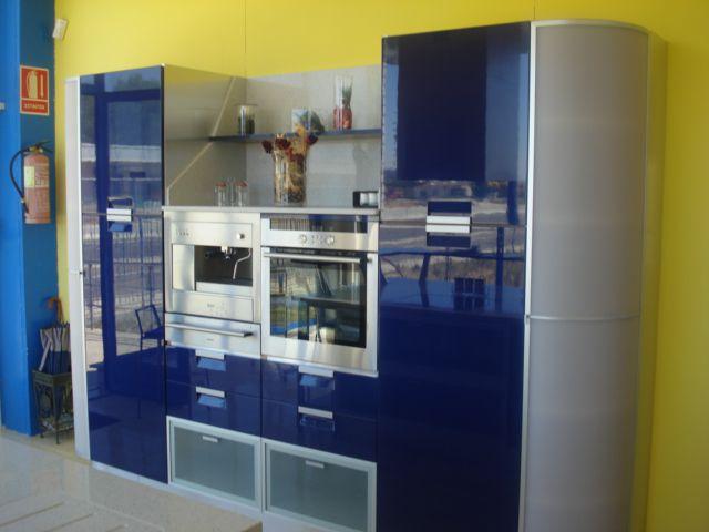 Muebles Rústicos En Zamora Cocinas Escajo
